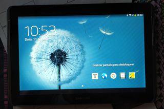 Tablet Samsung 10.1''