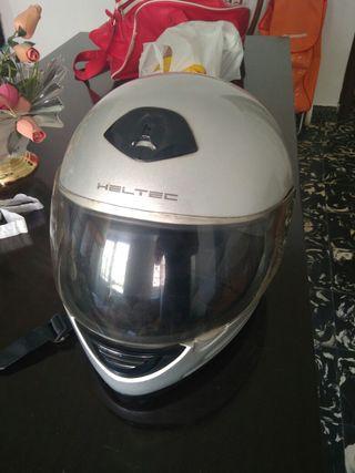 casco moto ÚLTIMOS DÍAS DE VENTA