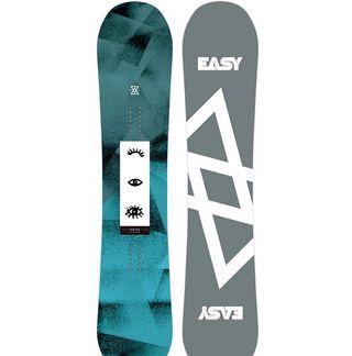 EASY NOISE 152