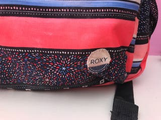 Mochila escolar Roxy