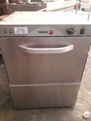 FREGAVASOS FAGOR FI-30