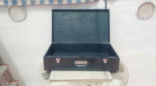 Caja Para Bosch GBH11