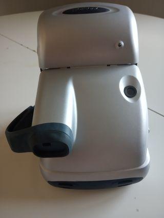 Cámara de fotos instantanea Polaroid