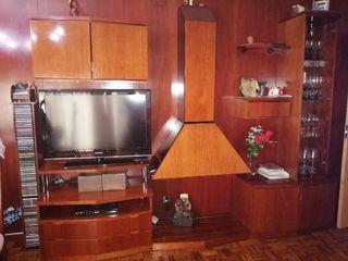 mueble salón, color etimoe, en buen estado.