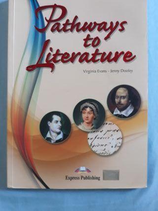 Pathways to Literature - Express Publishing