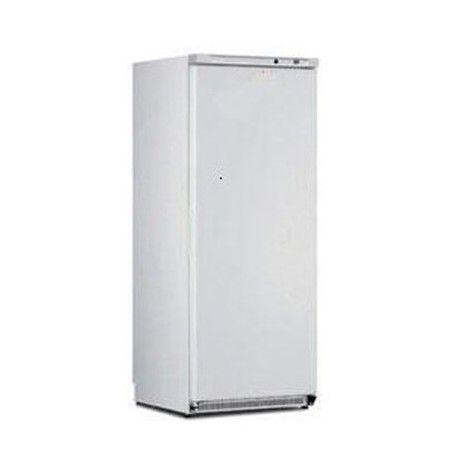 Cámara frigorífica MAKRO GRE3600