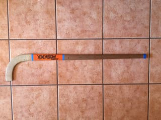 Stick de hockey Reno