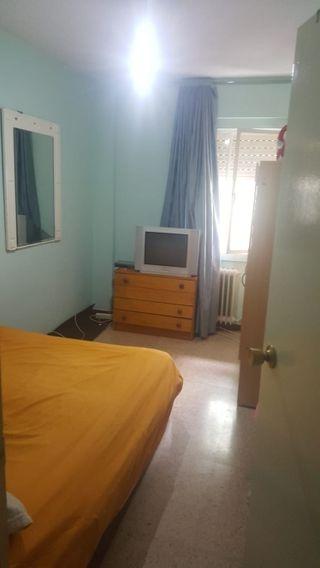 Room to rent