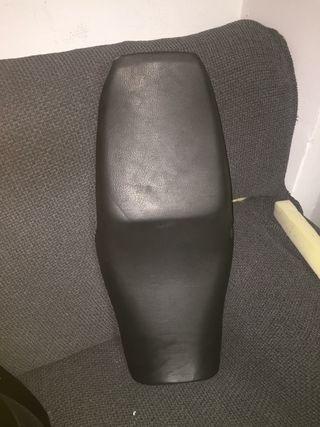 asiento Yamaha tzr 50/80cc