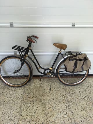 Bici francesa