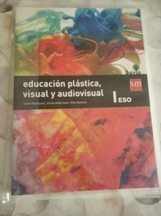 Libro Plástica