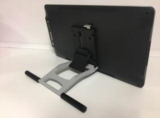 monitor tableta gaomon pd 1560 15,6 pulgadas