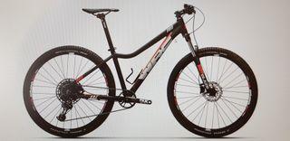 Bicicleta MTB nueva Conor Pro