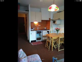Apartamento en venta Sant Pierre de Forcats ,