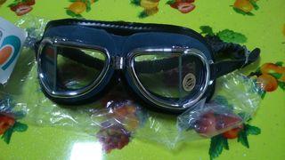 Gafas climax 513 np, estilo retro años 60, ideal p