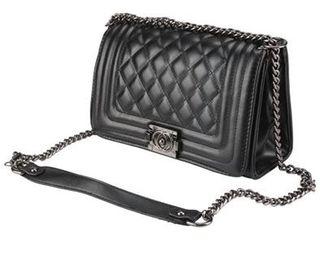 Brand New Elegant Shoulder Bag Crossbody Bag