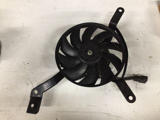 Electro ventilador triumph
