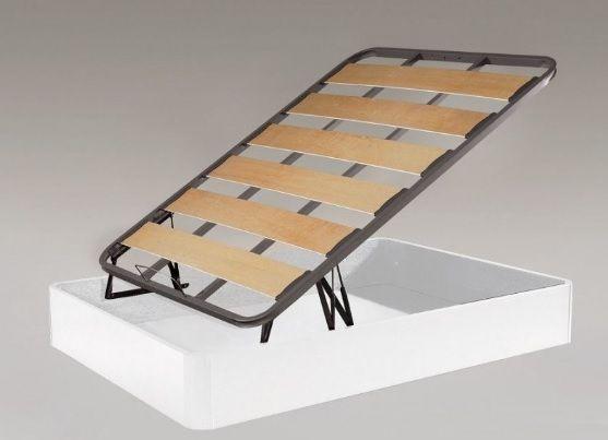 Canape directos de fabrica, nuevos