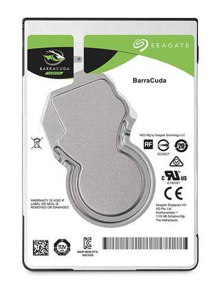 disco duro 4TB 2,5