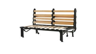 Estructura sofá cama Lycksel Ikea