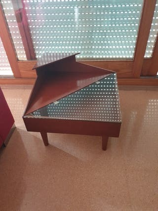 mesa rincon