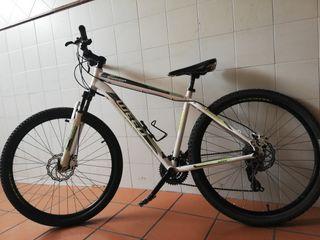 Bicicleta MTB 27'5