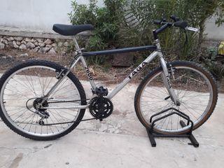 Bici BTT TAGA 2600