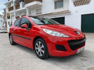 Peugeot 207 1.4hdi 70cv