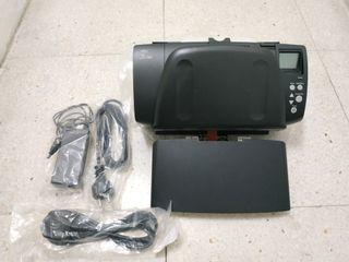 Nuevo Fujitsu fi-7160 Escáner