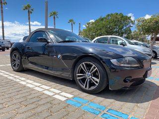 BMW Z4 2005 2.5 192cv