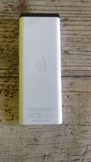 Mando IMac Apple Infrarrojos
