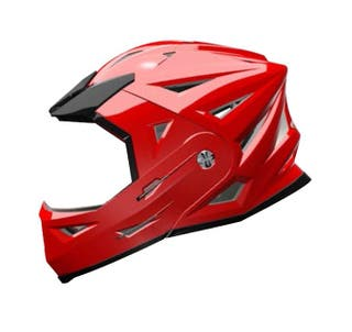 CASCO SHIRO-204 X-TREME(bici)