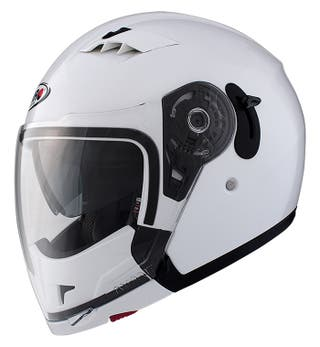 CASCO SHIRO-414 BOSS