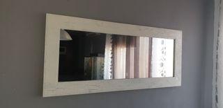 marco espejo salon