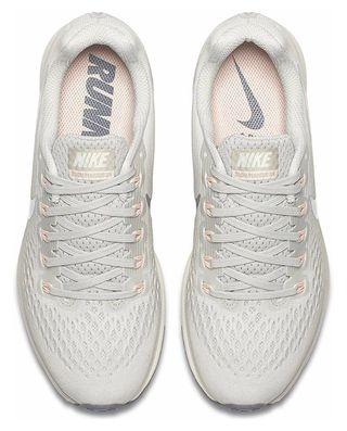 Nike air zoom pegasus mujer
