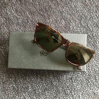 Gafas de sol Persol