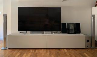 URGE: Home Cinema Pioneer 5.1 DVD-RW/HDD