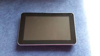 Navegador Tablet Vexia Navlet 2HD105
