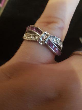 ofertas anillos