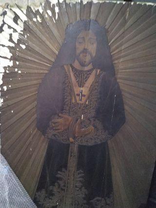 Jesús de Medinaceli año 1800
