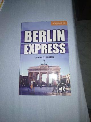libros escolares de inglés
