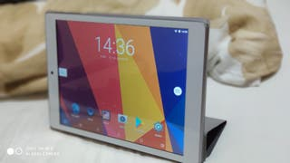 Tablet Alldocube (Cube) iPlay 8