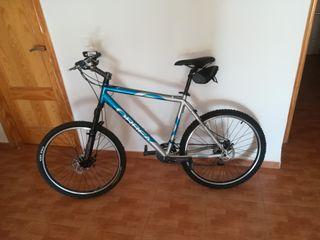 Bicicleta Mtb Orbea Tenere