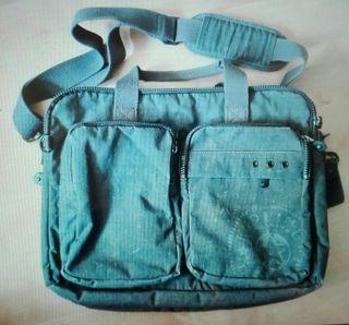 Bolsa maleta Kipling