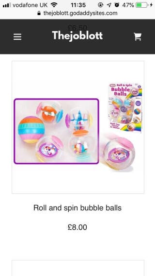 children's Games/ Christmas gifts