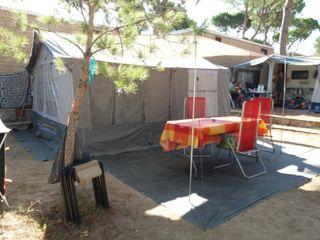 Comanche 4 plazas