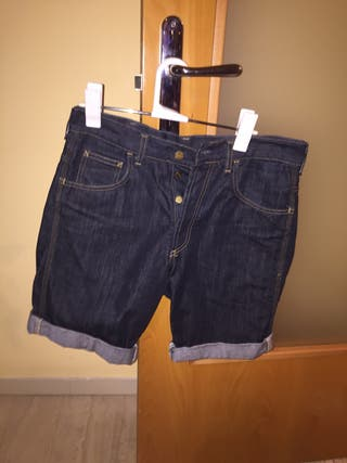 Pantalón corto Carhartt número 29