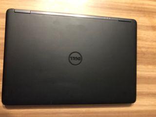 Dell Latitude E7250 de 16 gigas de Ram