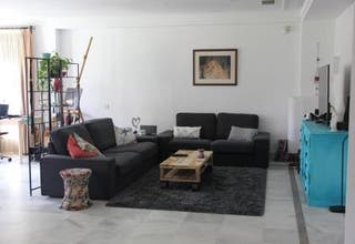2 sofas IKEA KIVIK antracita 2 y 3 personas