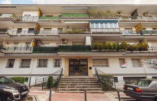 Piso en venta en Parque de la Coruña - Las Suertes en Collado Villalba